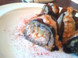 Couyon Sushi